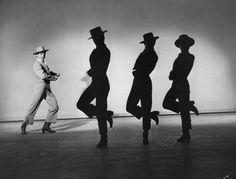 20 Flamenco Ideas Flamenco Flamenco Dancers Flamenco Dancing