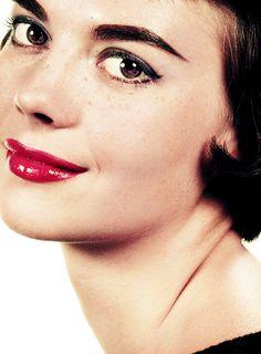 "hollywoodlady: "" Natalie Wood (July 20, 1938 – November 29, 1981) """