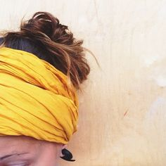 Sommer, sommer og sol ☀️☀️ er jeg den eneste der er tæt på at barbere hele håret af ?  hold nu op hvor er det varmt, hele tiden!  - lige nu sidder jeg og skriver med nogle spændene mennesker, krydser fingre for noget rigtig lækkert  #summer#love#work#fitfamdk#hot #Padgram