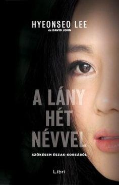 a_lany_het_nevvel