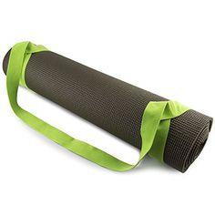 Fit Spirit Adjustable Cotton Yoga Mat Carrying Strap - Gr... https://www.amazon.com/dp/B01E5YJ0NE/ref=cm_sw_r_pi_dp_x_Uk2oyb229JYQC