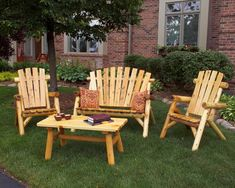 Image result for wood patio