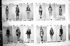 Le board de Fausto Puglisi http://www.vogue.fr/mode/inspirations/diaporama/fw2014-les-coulisses-de-la-fashion-week-de-milan-automne-hiver-2014-2015-jour-1/17637/image/956959#!le-board-de-fausto-puglisi