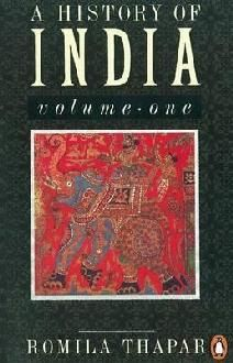 """Read """"A History of India"""" by Romila Thapar available from Rakuten Kobo. A history of India upto 1300 AD introducing the beginnings of India's cultural dynamics History Of India, Asian History, Modern History, European History, Ancient History, American History, History Medieval, British History, History Timeline"""