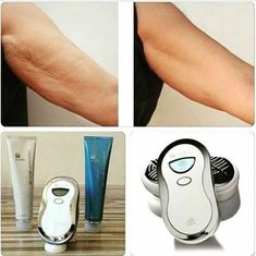 Saggy skin gone Beauty Kit, Beauty Shop, Beauty Care, Beauty Products, Galvanic Body Spa, Spa Packages, Body Contouring, Body Love, Skin Problems