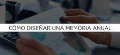 Cómo diseñar memorias anuales impactantes. La memoria anual no es solo un requisito legal, es una forma de contar al mundo quién eres y qué estás dispuesto a hacer el año siguiente. To Tell, Shape, World, Yearly, Memoirs, Editorial Design