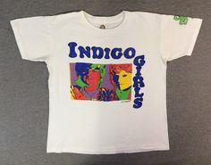 Grateful Dead Shirt 80 S Vintage Rare Is It Live Or Is It