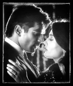 Asad Ahmed Khan And Zoya Farooqui 1000+ images ab...