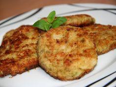 brokolicovo-karfiolove-fasirky