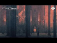 Dark Gothic Music of Old Ruins and Ancient Temples - YouTube