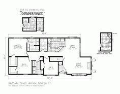 42 best modular homes images on pinterest floor plans house floor rh pinterest com