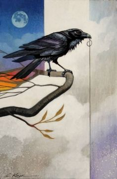 Craig Kosak - Mountain Trails Art Gallery - Artists - Jackson Hole, Wyoming