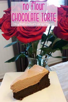 Chocolate cakes best chocolate cake and moist chocolate cakes