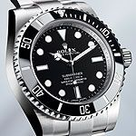 Visit http://gadget-help.com to find latest news, reviews and videos on gadgets http://www.watchtime.com/wristwatch-industry-news/watches/rolex-releases-submariner-2012/
