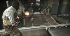 New evidence of Counter-Strike: Global Offensive match fixing