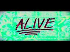 ▶ Vivo Estas (Español Versión) - Musica Cristiana 2014 - Hillsong. - YouTube