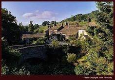 Hebden ~ North Yorkshire