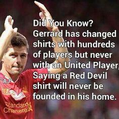 Liverpool Anfield, Liverpool Champions, Liverpool Football Club, Steven Gerrard Liverpool, Stevie G, Chelsea Fc, Premier League Soccer, Tottenham Hotspur, This Is Anfield