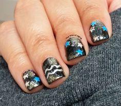 https://theriteofagingearly.wordpress.com/2015/07/22/omd3bps-review-star-sign-galaxy-nail-art/