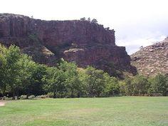 Meadow Park Lyons, Colorado