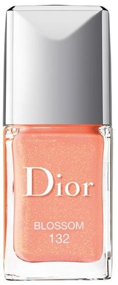 Such a pretty color for Spring http://rstyle.me/n/