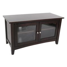 Alaterre Shaker Cottage TV Stand & Reviews   Wayfair