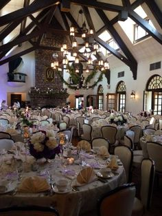 Traditional And Elegant This Venue Encompes It All Katherine S Daughter Events Pittsburgh
