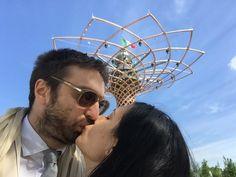 Noi... e L'Albero :)