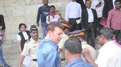Bollywood Actor Aditya Pancholi Arrested, Gets Bail