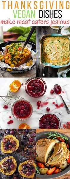 Thanksgiving vegan dishes turkey vegan classics vegetarian stuffing side dish main mashed potatoes meat loaf vegan