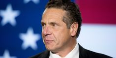 Andrew Cuomo Creates Special Unit To Investigate Post-Election Surge In Hate Crimes | The Huffington Post