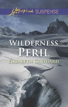 Wilderness Peril (Love Inspired Suspense):   ON THIN ICE BrBrRun off the road and left for dead, Shay Ridiker's only hope for surviving the frozen claws of the wilderness is pilot Rick Savage. The beautiful airplane mechanic came to Alaska expecting a routine repo, but a missing coworker and a crippled plane are just the tip of the iceberg. Now held captive by ruthless killers at a derelict gold mine, Shay needs Rick's protection more than ever.  But Rick has shadows that follow him in...