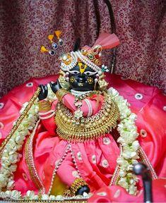 Krishna Lila, Krishna Hindu, Jai Shree Krishna, Hindu Deities, Hare Krishna, Shiva, Lord Krishna Images, Radha Rani, Indian Gods