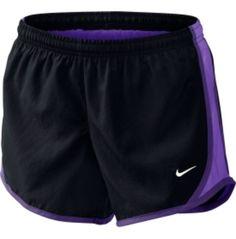 Nike Girls' Tempo Running Shorts   DICK'S Sporting Goods