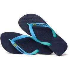 9526c5c86bba9 28 beste afbeeldingen van Havaianas - Slippers