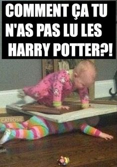 Mèmes Harry Potter 2 - - WattpadYou can find Potter facts and more on our website. Harry Potter Film, Humour Harry Potter, Harry Potter Memes Clean, Harry Potter Quotes, Harry Potter World, Draco Malfoy, Harry Potter Francais, Wattpad, Harry Potter Pictures