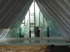 https://flic.kr/p/pPN7Rw | Pemuteran glass house (5)