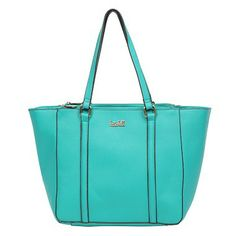 Sally Large Tote