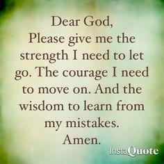 prayer for a broken heart - Google Search