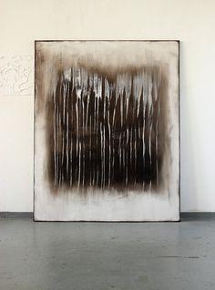 201 6  - 150  x 120  cm - Acryl  auf Leinwand ,  abstrakte,  Kunst,    malerei, Leinwand, painting, abstract,          contemporary,  art, ...