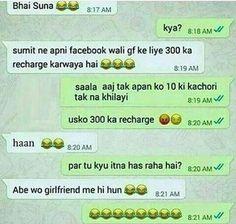 cheat friends quotes friendship - cheat friendship quotes - cheat in friendship quotes - cheat friends quotes friendship Very Funny Memes, Funny School Jokes, Funny Jokes In Hindi, Some Funny Jokes, Funny Facts, Hilarious, Funny Stuff, Hindi Shayari Funny, Lame Jokes