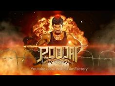 Teaser of Vishal's Poojai is out..!! Have a look..!!! - Tamil serials ,Tamil TV Shows,Trailers,Video Songs , Star Interviews-TV.tamilnanba.com