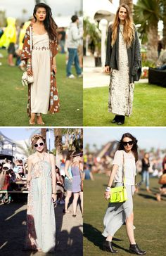 Music-festival-street-style-summer-festival-collage-vintage