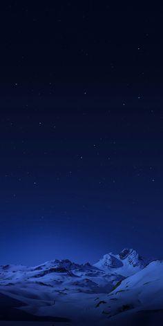 note 9 samsung wallpaper Vivo Stock Wallpaper 10 - x Dark Blue Wallpaper, Night Sky Wallpaper, Scenery Wallpaper, Apple Wallpaper, Landscape Wallpaper, Z Wallpaper, Original Iphone Wallpaper, Samsung Galaxy Wallpaper, Phone Screen Wallpaper