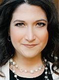 """Randi Zuckerberg served as the marketing director for Facebook for six years, where she struck groundbreaking deals with ABC (for the first online-offline presidential debates) and CNN (to cover Barack Obama's inauguration).  She was ranked among one of the """"50 Digital Power Players"""" by the Hollywood Reporter. She is currently the CEO and founder of Zuckerberg Media"""