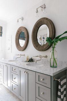 Create Photo Gallery For Website  Bathroom Mirrors Ideas Decor u Design Inspirations for Bathroom