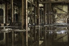 industrial photograph   Tumblr