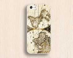 world mapiphone 6 casemap 6 plus caseIPhone 5c casemap by EXTCase #map iphone 5 case  iphone 4 case -  iphone 5s case  #iphone 4s case,  #map 6 plus case