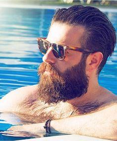 Beard9