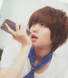 My Crush, Cute Boys, Crushes, Japanese, Sayings, My Passion, Handsome Boys, Japanese Language, Lyrics